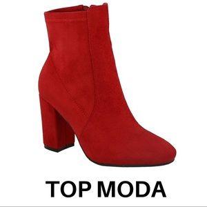 TOP Moda